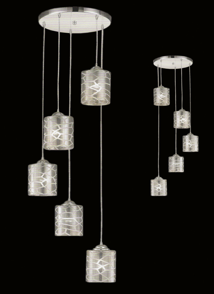 Hanging Amp Pendant Lamps Venus Lights And Lamps Co
