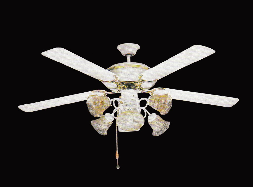 ceiling fan venus lights and lamps co bacolod city. Black Bedroom Furniture Sets. Home Design Ideas